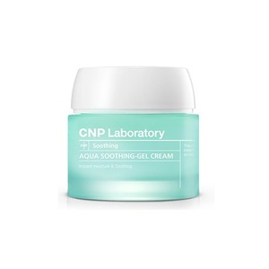 CNP Laboratory Aqua Soothing Gel Cream 80ml