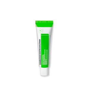 PURITO Centella Green Level Recovery Cream 50ml
