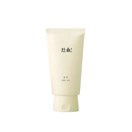 Hanyul Pure Mild Cream 100ml