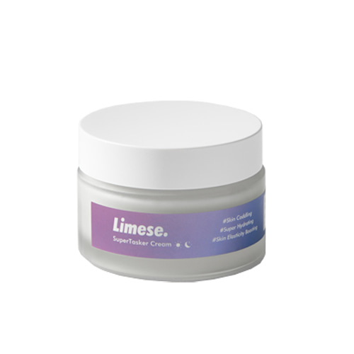 Limese Supertasker Cream 50ml