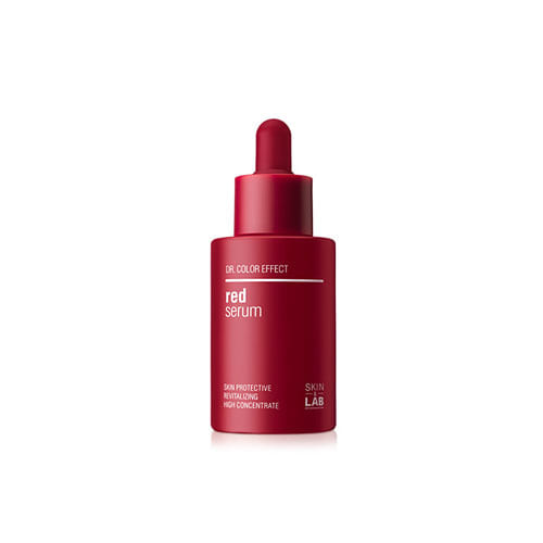 SKIN&LAB Red Serum 40ml