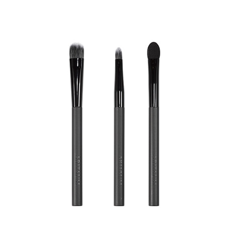 ARITAUM Makeup Brush To-Go Eye Makeup Kit