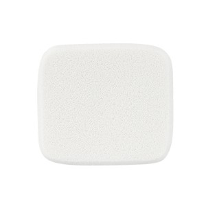 ARITAUM THE PROFESSIONAL SQUARE-SHAPED SUPERSOFT PUFF