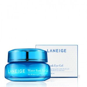 LANEIGE NEW Water Bank Eye Gel 25ml
