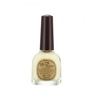 Skinfood Nail Vita Essence 10ml