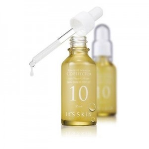 It's skin Power 10 Formula CO Effector 30ml ampoule